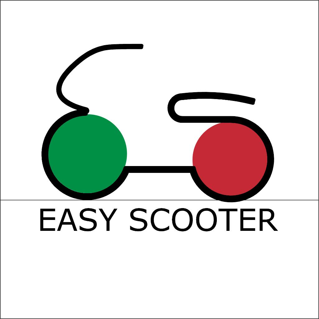 EASY SCOOTER PARIS